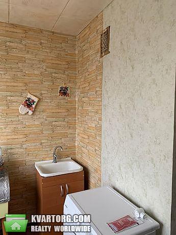 продам 3-комнатную квартиру Киев, ул. Лайоша Гавро 18а - Фото 3