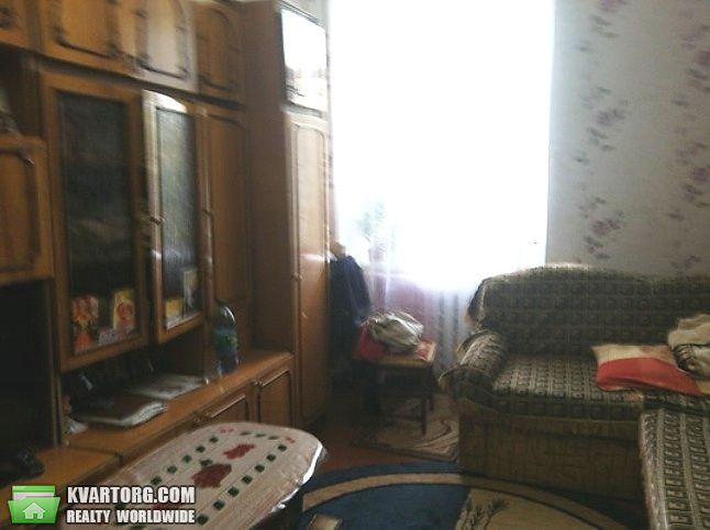 продам 2-комнатную квартиру. Одесса, ул.Коблевская . Цена: 23000$  (ID 1796744) - Фото 1