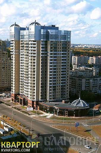 продам 3-комнатную квартиру Киев, ул. Никольско-Слободская