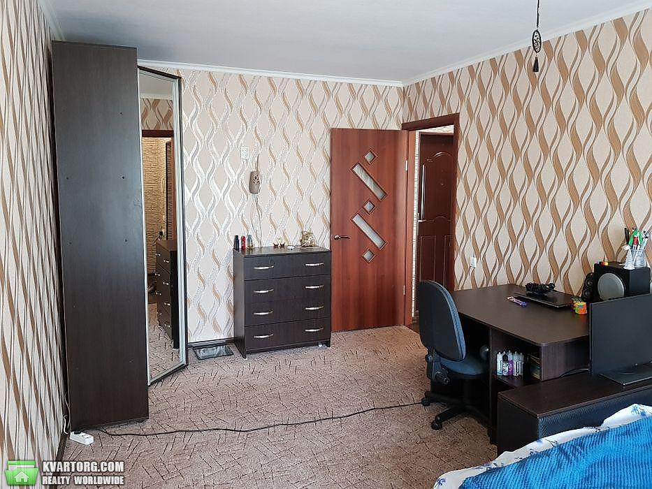 продам 1-комнатную квартиру Харьков, ул.бучмы - Фото 1