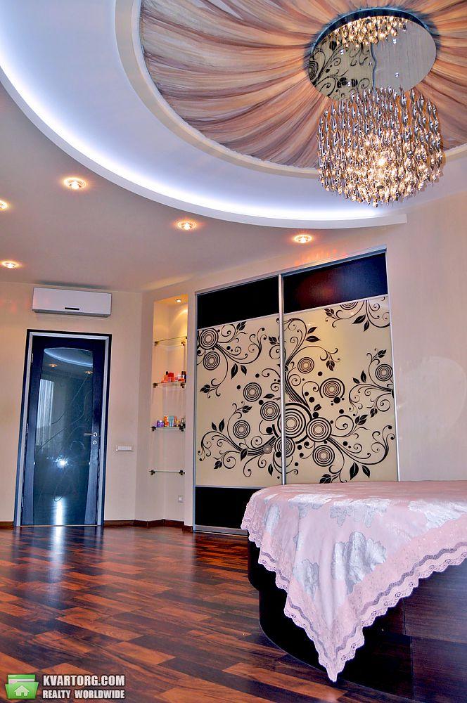 продам 3-комнатную квартиру Одесса, ул.Шевченко проспект 33 Б - Фото 7