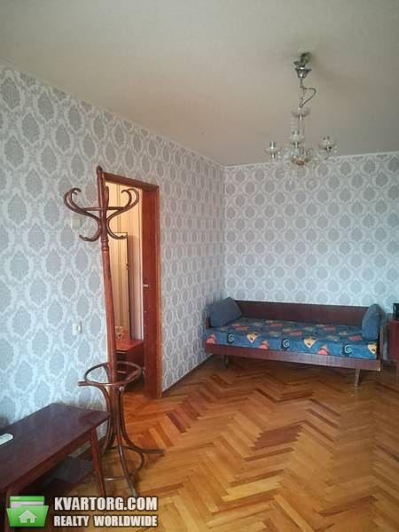 продам 2-комнатную квартиру Киев, ул. Героев Сталинграда пр 52а - Фото 8