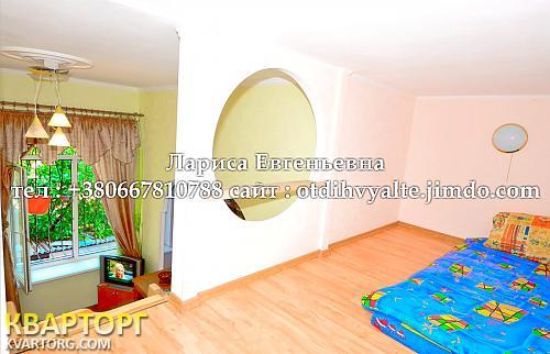 сдам 1-комнатную квартиру. АР Крым,  Боткинская - фото 5