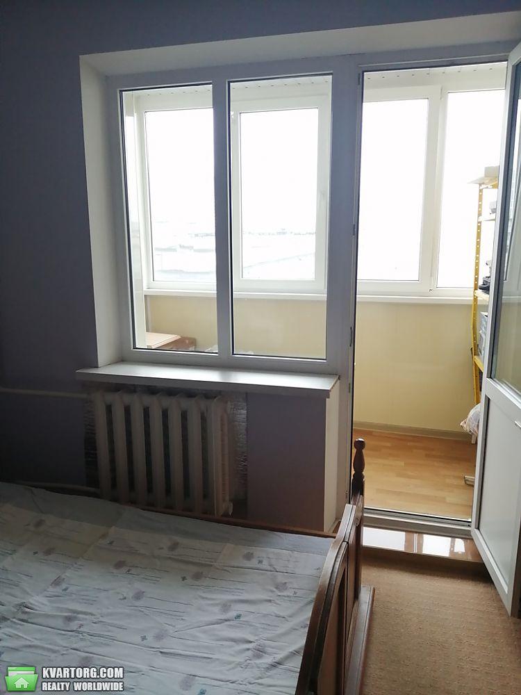 сдам 2-комнатную квартиру. Киев, ул. Порика 17. Цена: 420$  (ID 2344179) - Фото 8