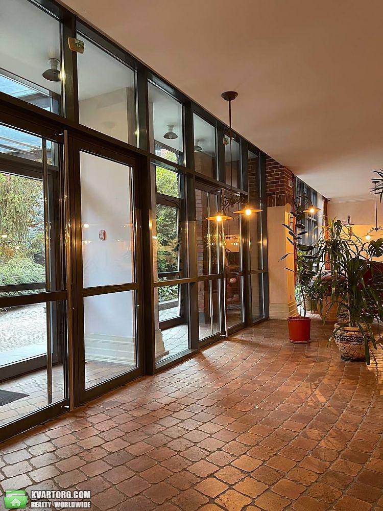 продам 3-комнатную квартиру Днепропетровск, ул.Урицкого 001 - Фото 3