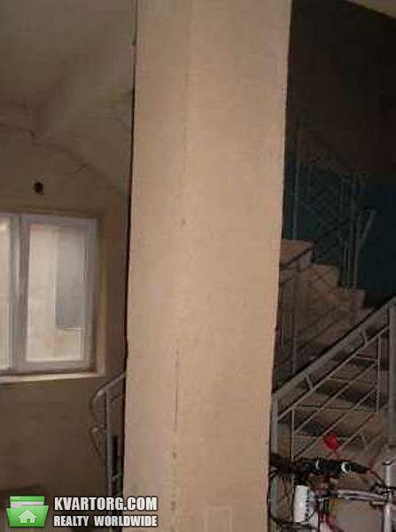 продам 2-комнатную квартиру. Одесса, ул.Самолетная . Цена: 33000$  (ID 1795696) - Фото 7