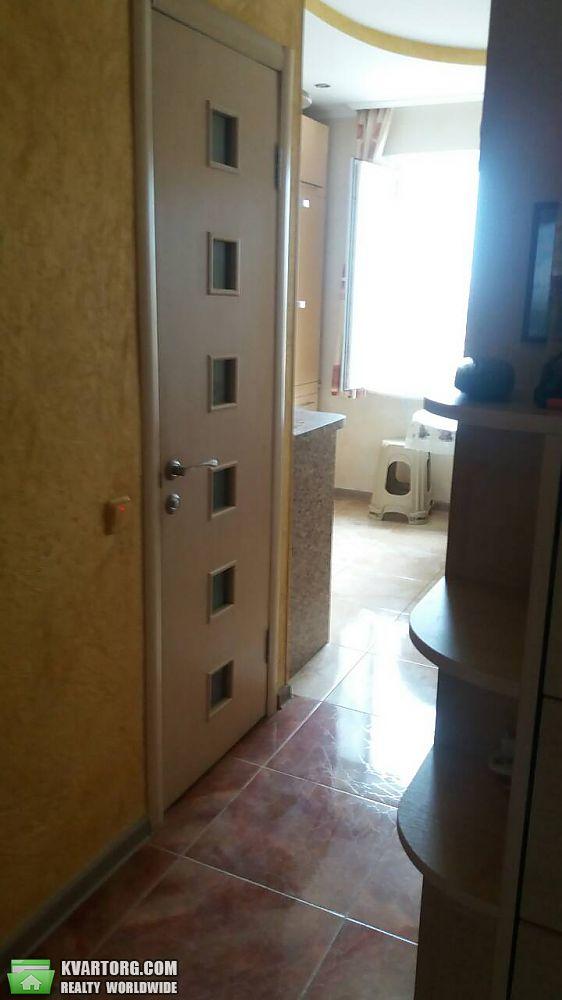 сдам 1-комнатную квартиру Одесса, ул.пр.Добровольского - Фото 6