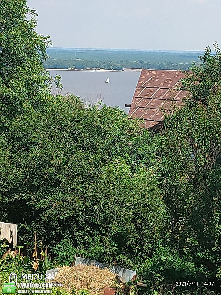 продам дом Вышгород, ул.Ватутина - Фото 6