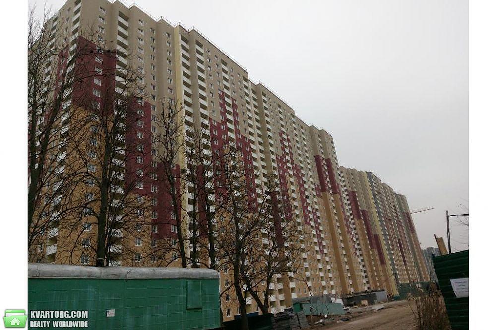 продам 3-комнатную квартиру. Киев, ул.Межевая ул. 37. Цена: 50500$  (ID 1951603) - Фото 1