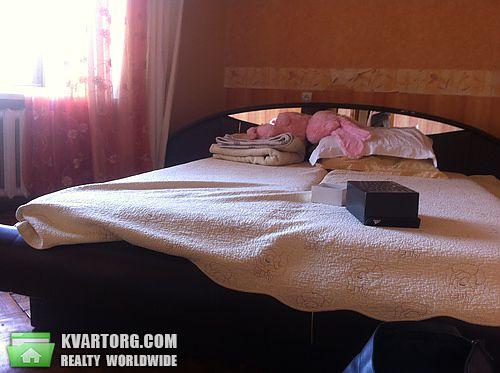 продам 4-комнатную квартиру. Киев, ул. Кудряшова 7. Цена: 110000$  (ID 1796125) - Фото 5