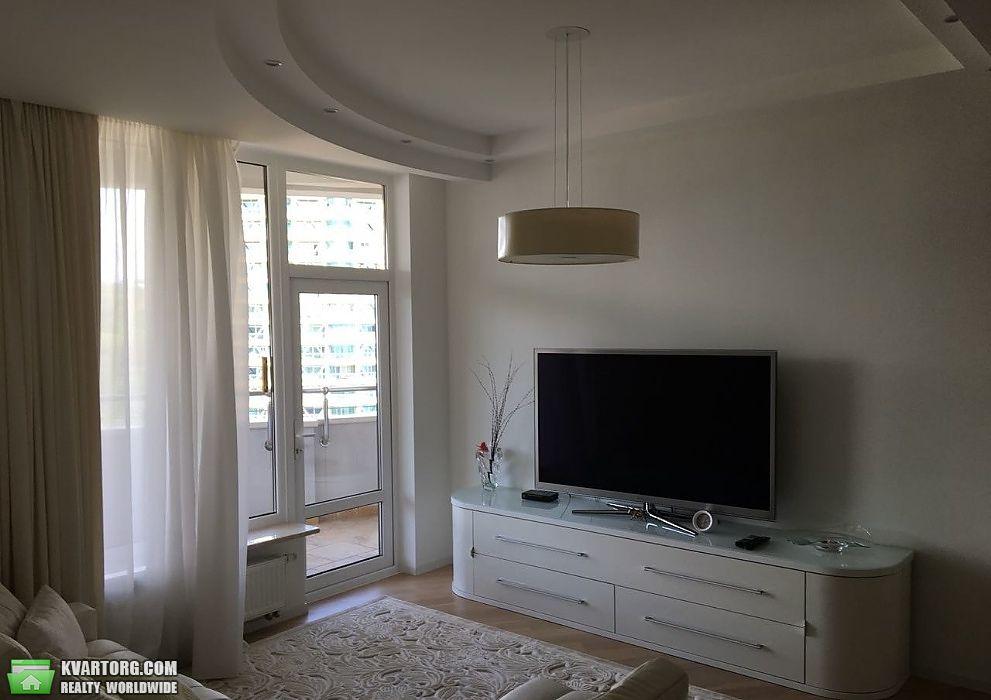 продам 3-комнатную квартиру Харьков, ул.Сумская - Фото 3