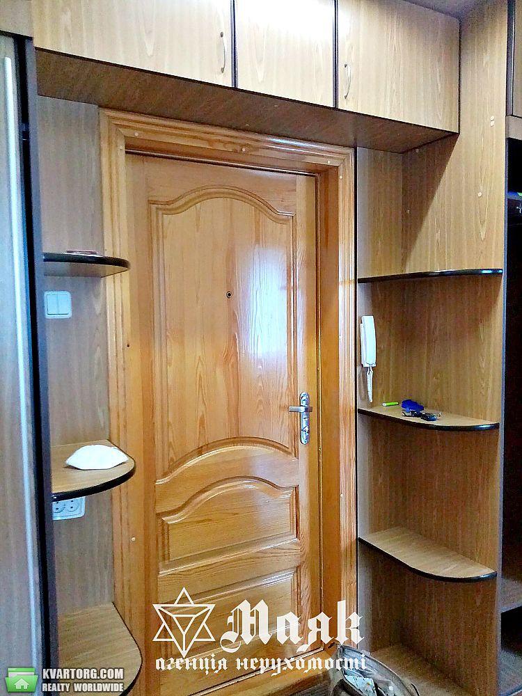 сдам 2-комнатную квартиру Киевская обл., ул.Новая 5 - Фото 1