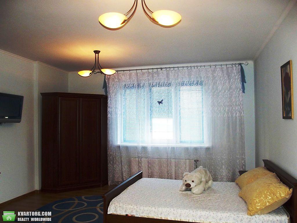 сдам 2-комнатную квартиру. Киев, ул. Науки пр 69. Цена: 450$  (ID 2195185) - Фото 1