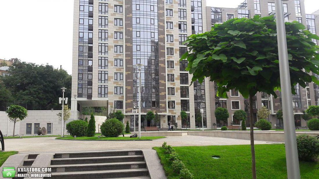 продам многокомнатную квартиру Киев, ул.Саперное поле 5 - Фото 2