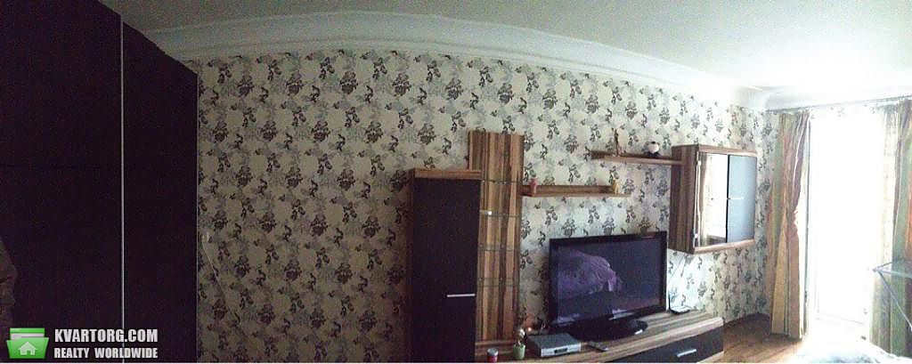 продам 1-комнатную квартиру Днепропетровск, ул. Гагарина пр - Фото 1