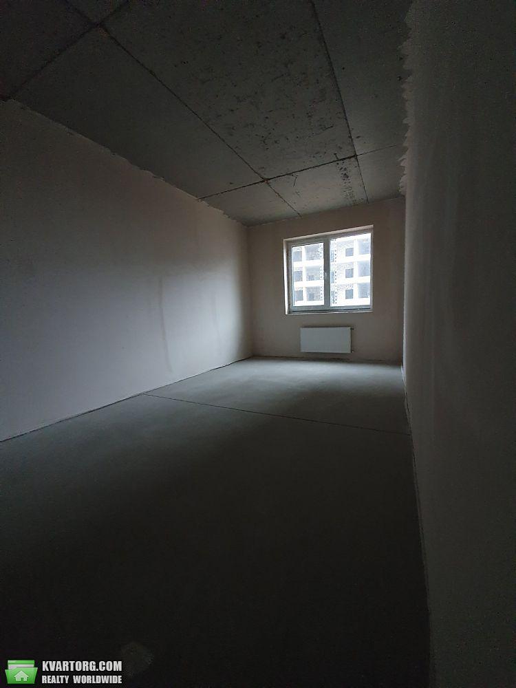 продам 1-комнатную квартиру Одесса, ул.Генуэзская 1 - Фото 7