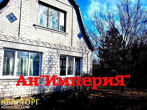 продам дом Киевская обл., ул.Острийки - Фото 5