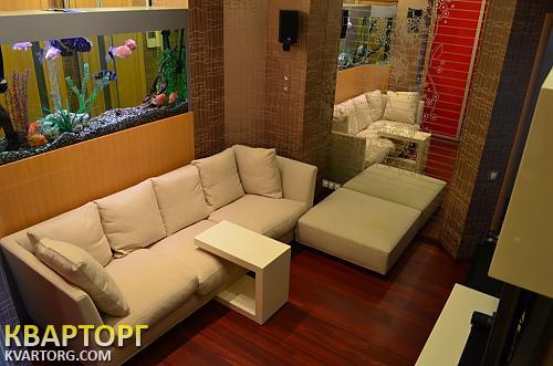 продам 3-комнатную квартиру Днепропетровск, ул.рн пр гагарина - Фото 2