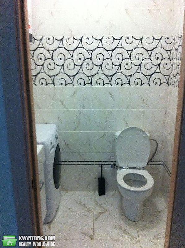 продам 3-комнатную квартиру Киев, ул. Лайоша Гавро 1 - Фото 8