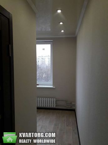 продам 2-комнатную квартиру Харьков, ул. Блюхера - Фото 3