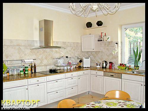 продам дом Киев, ул. Завальная - Фото 2