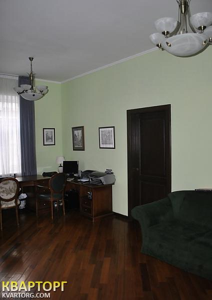 продам 4-комнатную квартиру Киев, ул.Владимирская улица 78 - Фото 4