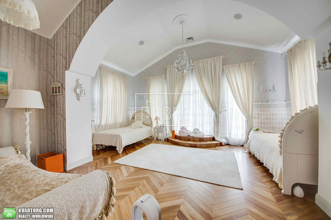 продам дом Киевская обл., ул.начало Дамбы - Фото 5