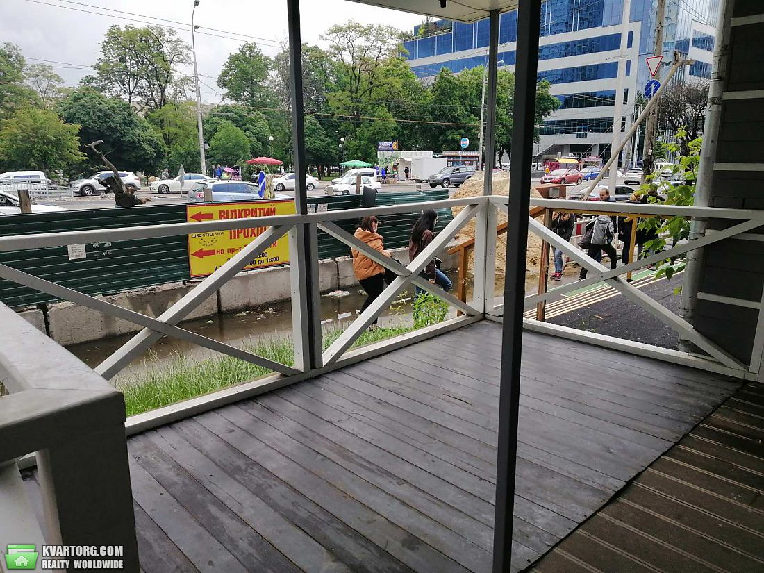 сдам кафе/ресторан Киев, ул. Гетьмана 4 - Фото 7