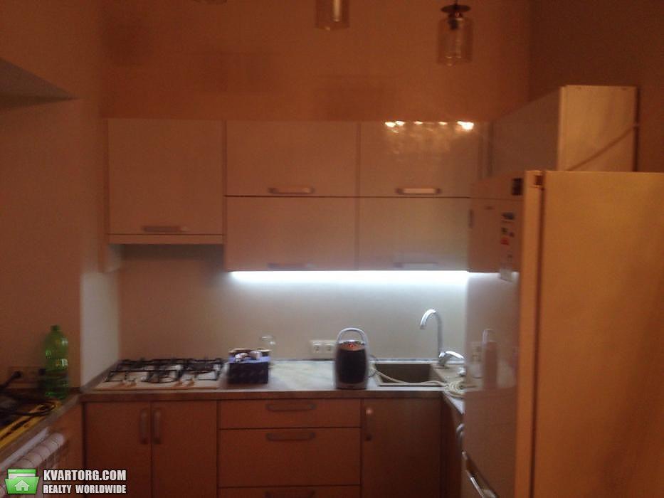 сдам 1-комнатную квартиру Харьков, ул. Артема - Фото 3