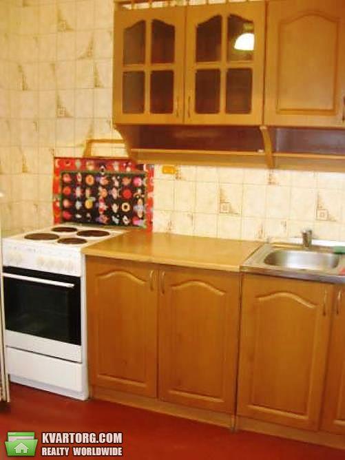 сдам 2-комнатную квартиру. Киев, ул. Руденко 3Б. Цена: 260$  (ID 2195095) - Фото 1
