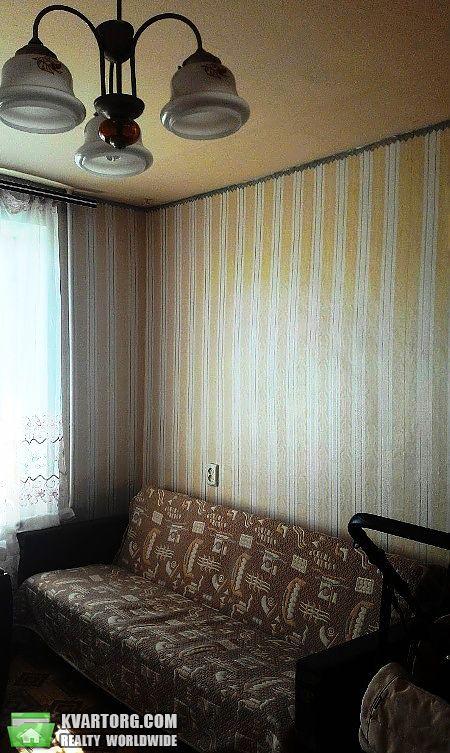 продам 1-комнатную квартиру. Одесса, ул.Балковская . Цена: 20000$  (ID 2186072) - Фото 7