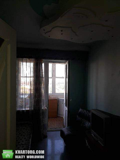 продам 3-комнатную квартиру. Одесса, ул.Фонтанская дорога . Цена: 63000$  (ID 2161104) - Фото 6