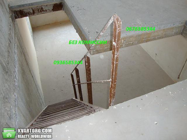 продам офис Вишневое, ул.Европейская 31а - Фото 10