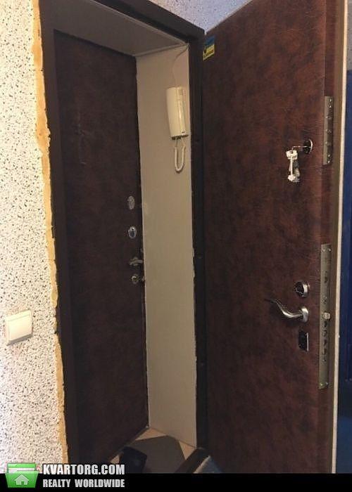 продам 2-комнатную квартиру Киев, ул. Автозаводская 5а - Фото 7
