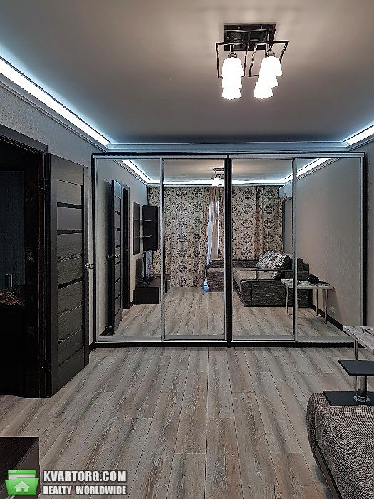 сдам 2-комнатную квартиру Киев, ул. Малиновского 13 - Фото 2