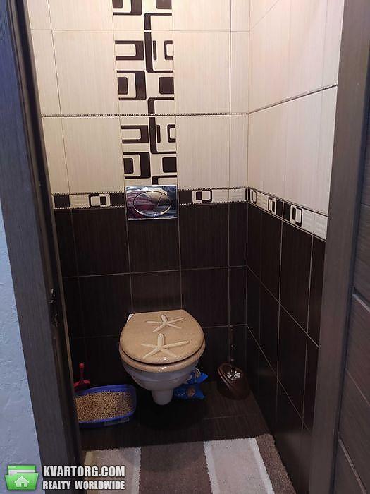 продам 1-комнатную квартиру Киев, ул. Северная 52 - Фото 5