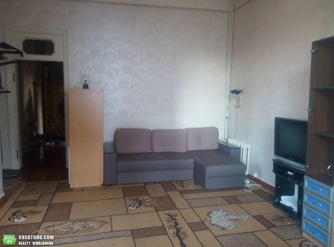 продам 1-комнатную квартиру Харьков, ул.чубаря - Фото 2