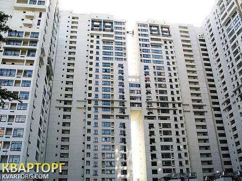 сдам 2-комнатную квартиру Киев, ул.Коновальца  44а - Фото 7