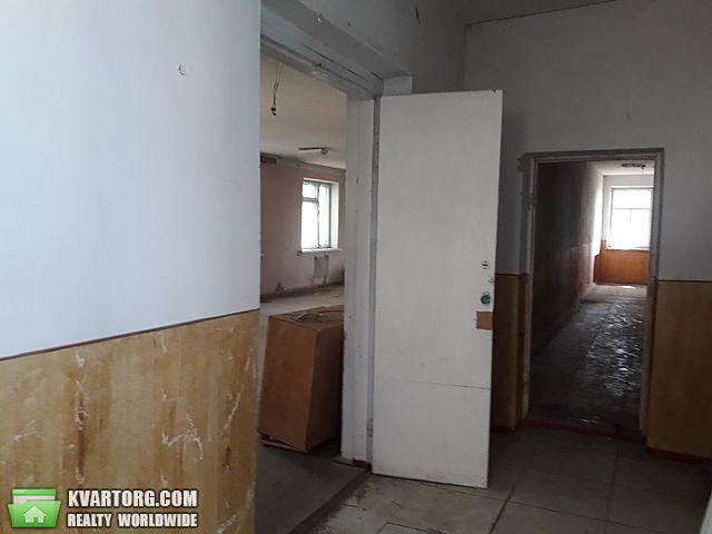 продам здание Житомир, ул. Кирова - Фото 3