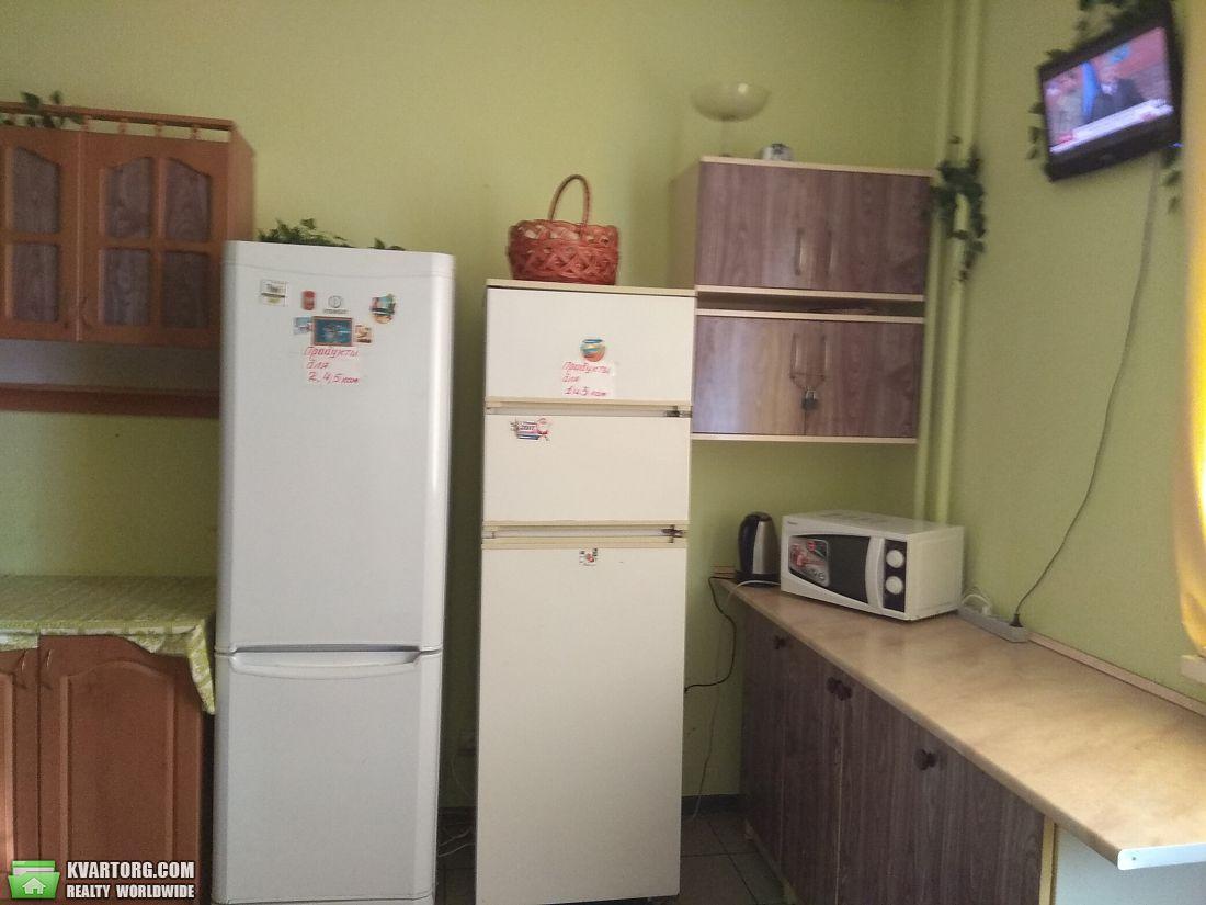 сдам место в комнате Киев, ул. Бестужева - Фото 3