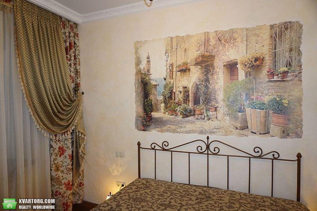 сдам 2-комнатную квартиру. Киев, ул. Грушевского  34/1. Цена: 900$  (ID 2000758) - Фото 7