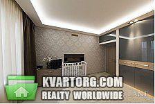 продам 3-комнатную квартиру. Киев, ул. Черновола 29а. Цена: 255000$  (ID 1795503) - Фото 8