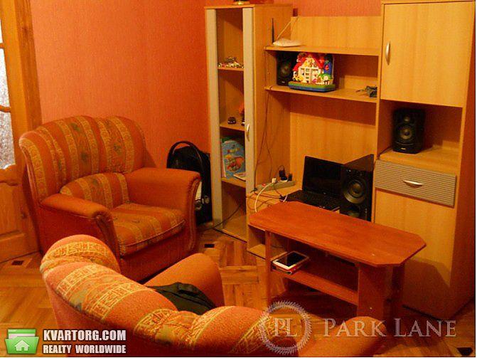 продам 1-комнатную квартиру. Киев, ул. Тимошенко 2/4. Цена: 56000$  (ID 1795833) - Фото 1