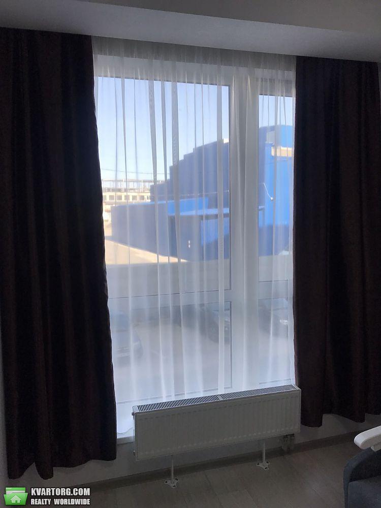 сдам 1-комнатную квартиру Харьков, ул.Салтовское шоссе - Фото 1