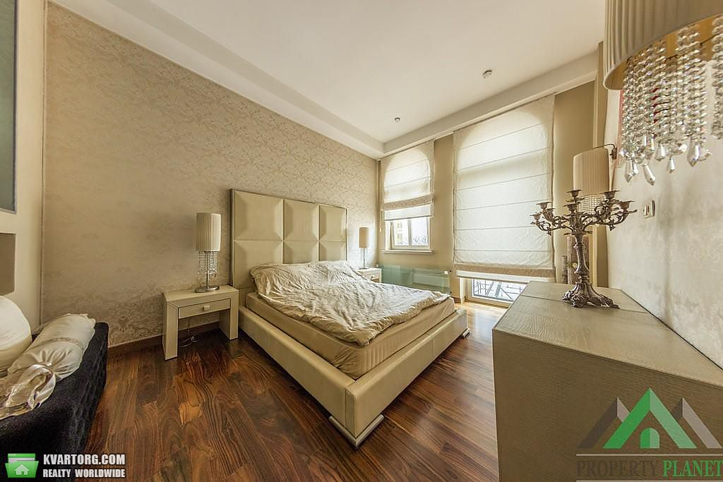 сдам 2-комнатную квартиру. Киев, ул. Софиевская 12. Цена: 2500$  (ID 2017094) - Фото 5