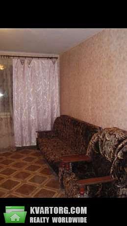 сдам 1-комнатную квартиру Харьков, ул. бул. Грицевца - Фото 1