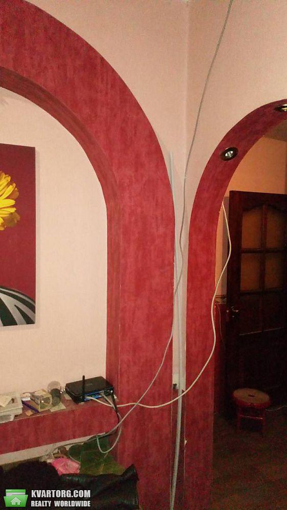 сдам 2-комнатную квартиру Харьков, ул.Сергея Грицевца - Фото 7