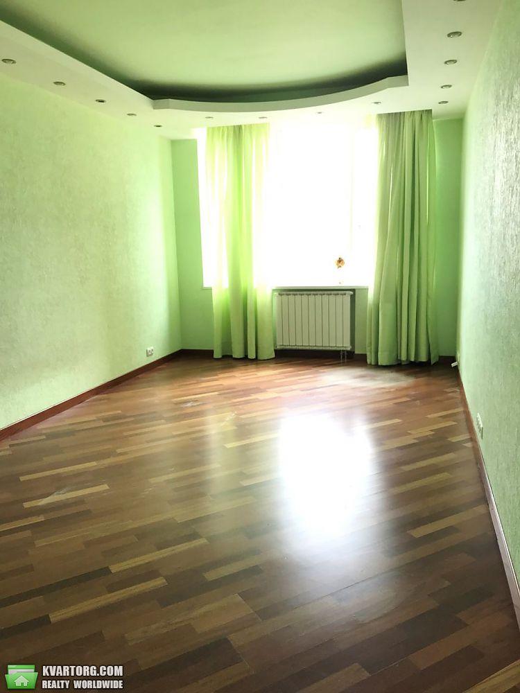 продам 4-комнатную квартиру Киев, ул. Героев Сталинграда пр 8 - Фото 4