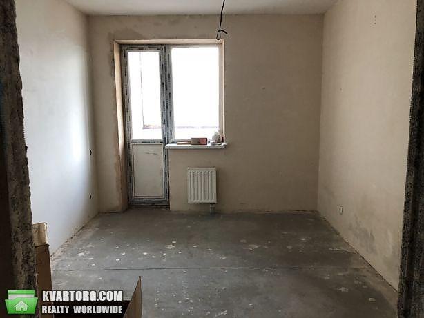 продам 2-комнатную квартиру Киев, ул. Автозаводская 29а - Фото 2