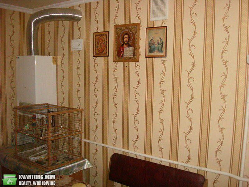 продам 3-комнатную квартиру. Николаев, ул.Тернопольская . Цена: 27000$  (ID 2044862) - Фото 9